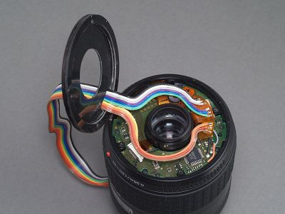 Sp2250164