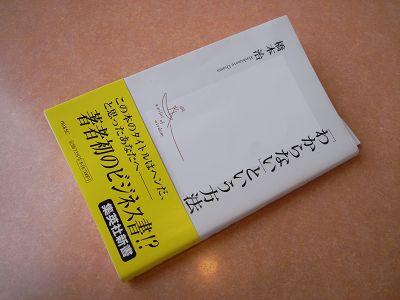 Sr8332653